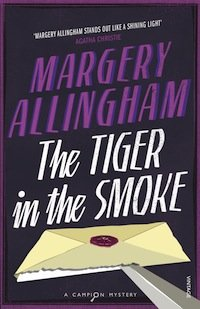tiger_in_the_smoke200