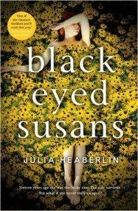Blacke Eyed Susans