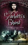 Mr Scarlatti's Ghost