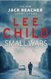 Small Wars