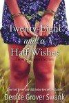 Twenty Eight and a Half