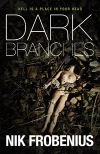 darkbranches200