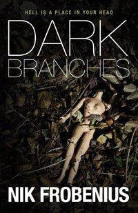 darkbranches200