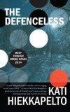 defenceless200