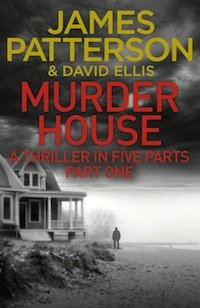 murder_house_part_one200