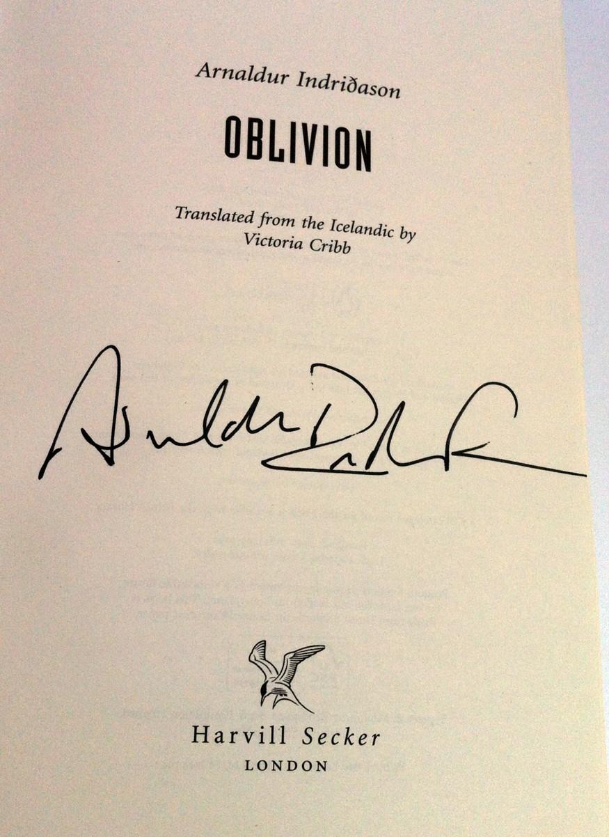 oblivion_compo_02_signature