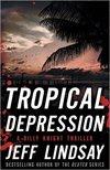 tropicaldepression100