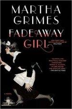 Fade Away Girl