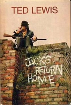 Jacks_Return_Home