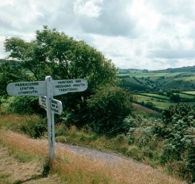 North_Devon_Exmoor