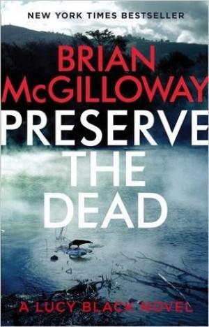 Preserve The Dead