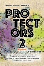 Protectors2