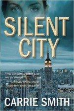 Sileny City