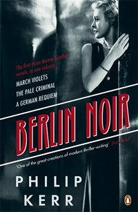 berlinnoir300
