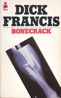 bonecrack200
