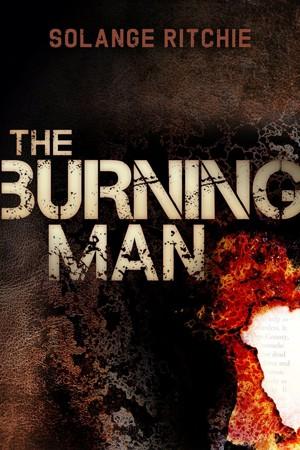 burningman300