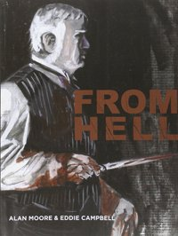 fromhell200