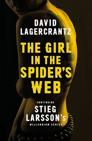 girlinthespidersweb300