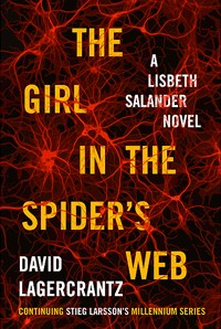 girlinthespiderswebUS200
