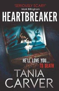 heartbreaker200