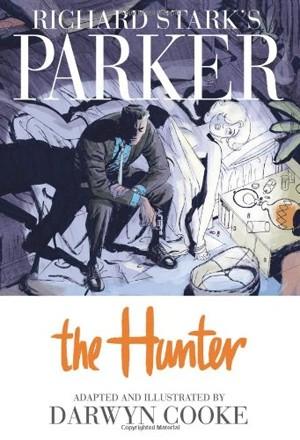 hunter300