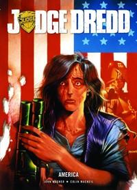 judgedreddAmerica200