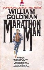 marathonman150