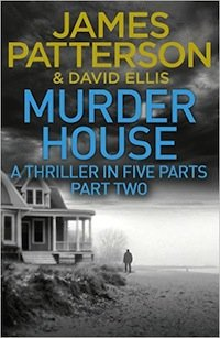 murderhouse-part-two200