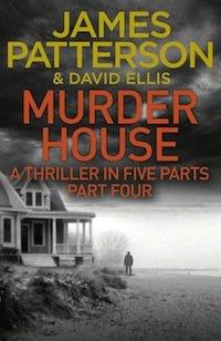 murderhouse4_200