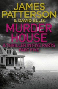 murderhouse5_200
