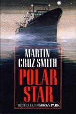 polarstar150