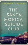 santamonicasuicideclub300