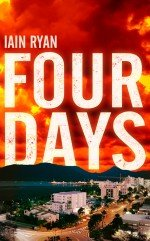 Four_Days
