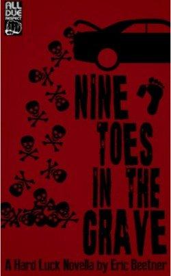 NINE TOES