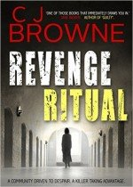 Revenge Ritual