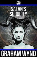 Satan's Sorority