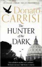 The Hunter of the Dark