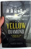 YellowDiamond_firstlook_01