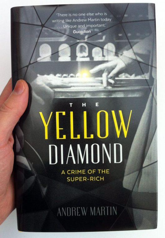 YellowDiamond_firstlook_01