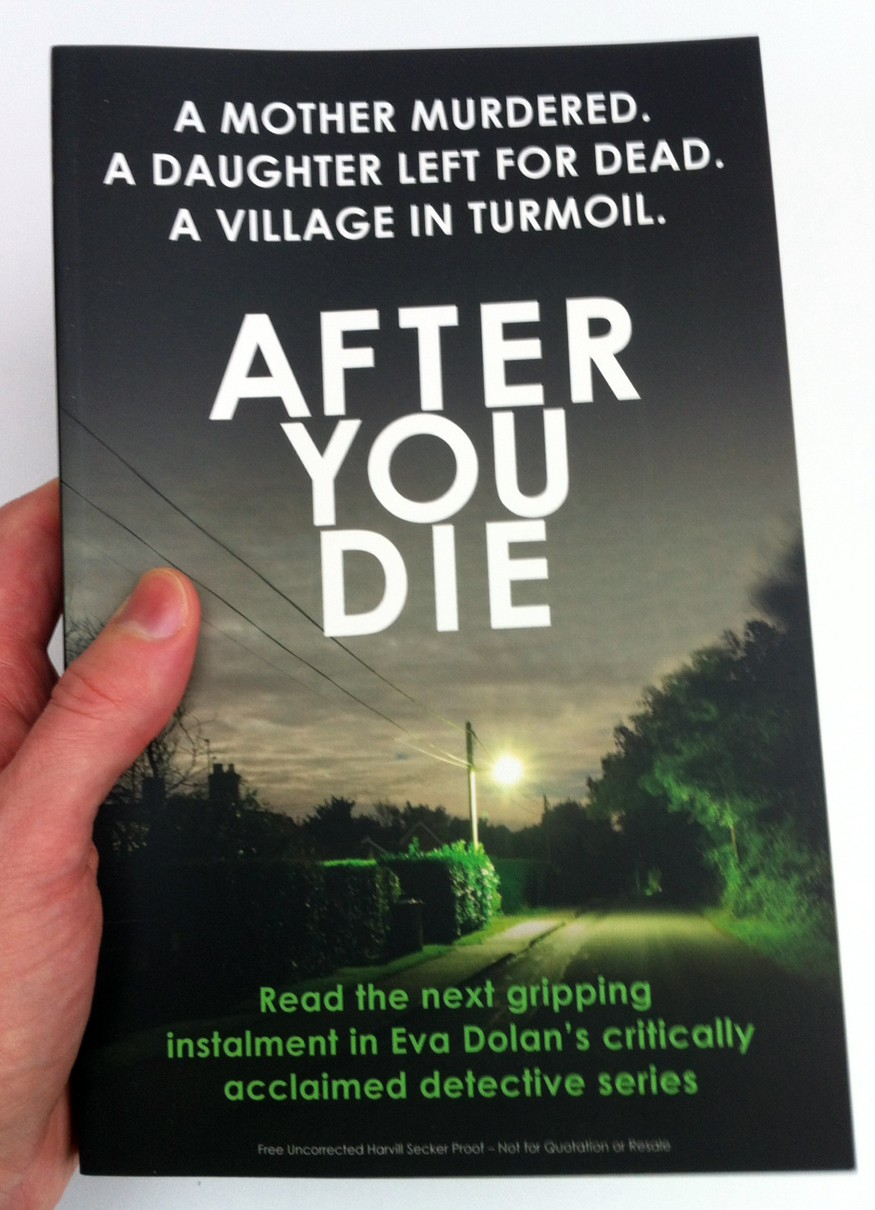 afteryoudie_firstlook_875_01