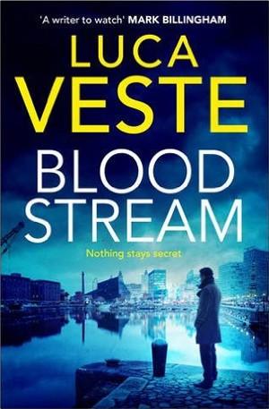 bloodstream300