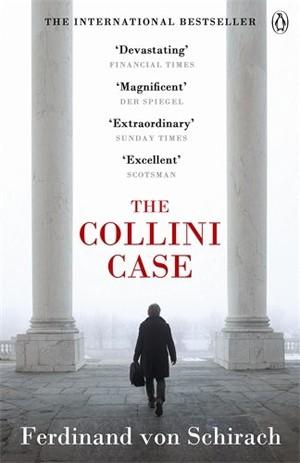 collinicase300