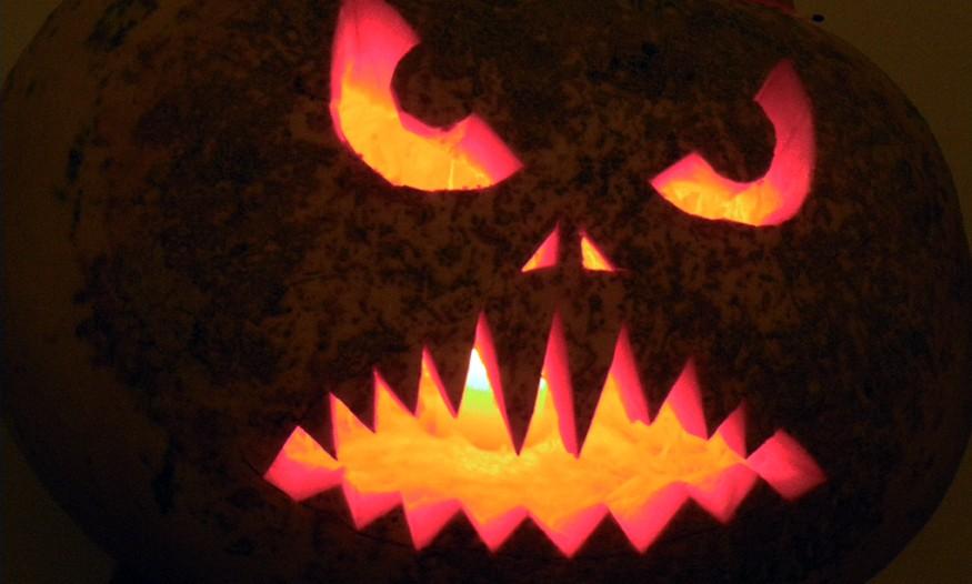 halloweenpumpkin875