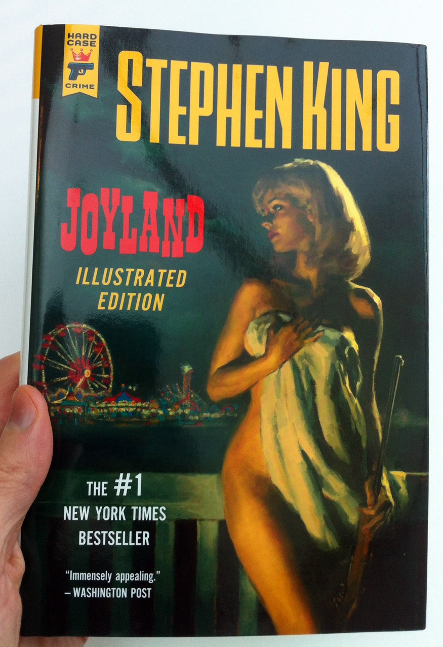 joyland_firstlook_875_02