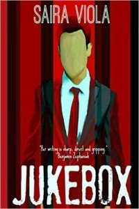 jukebox_200