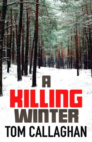 killingwinter300