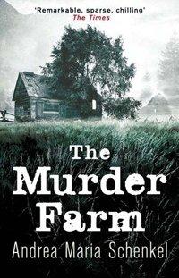 murderfarm200