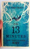 13minutes_firstlook_875_01