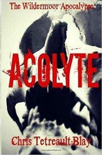 Acoylite