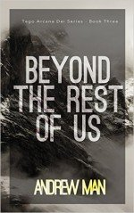 Beyond The Rest Of Us
